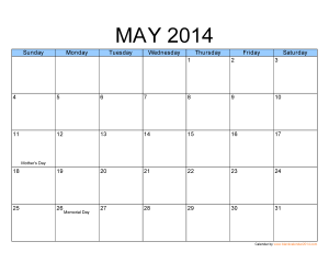 May-2014-PDF-Calendar-Letter-Format-US-Holidays