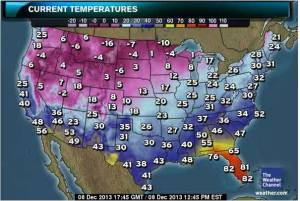 Why-everyone-hates-Florida